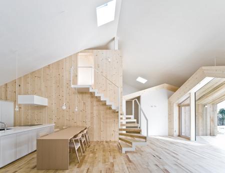 japanese-wooden-structure-house-takagi-4.jpg