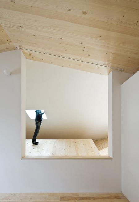 japanese-wooden-structure-house-takagi-6.jpg