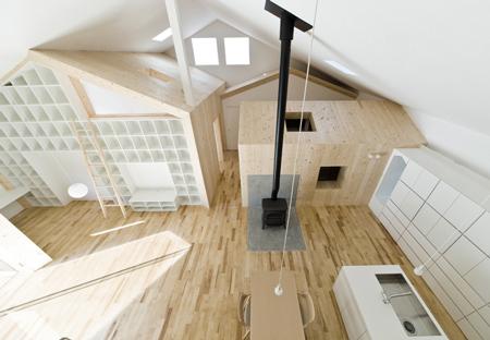 japanese-wooden-structure-house-takagi-7.jpg