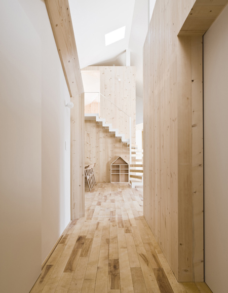japanese-wooden-structure-house-takagi-8.jpg