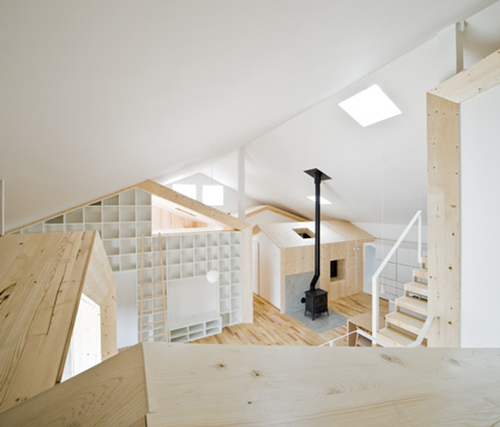 japanese-wooden-structure-house-takagi-9.jpg