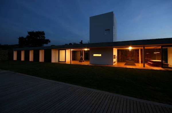 juanopolis house 12