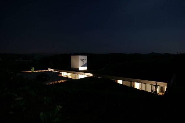 juanopolis-house-13.jpg