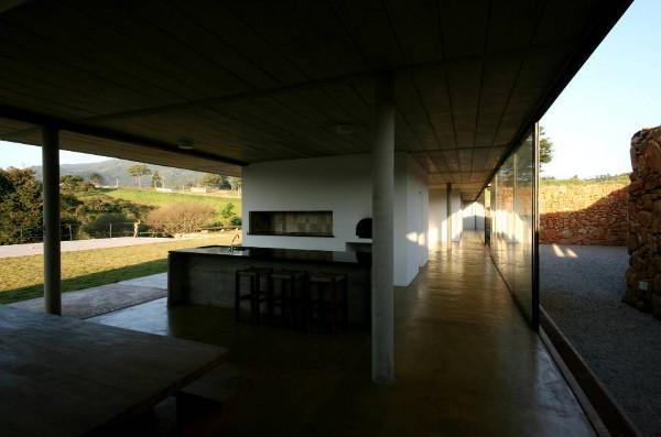 juanopolis house 5