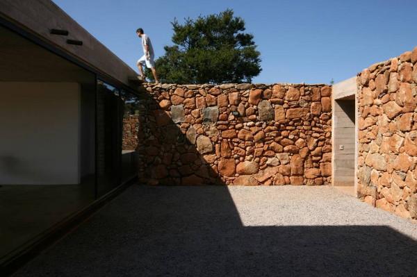 juanopolis-house-9.jpg