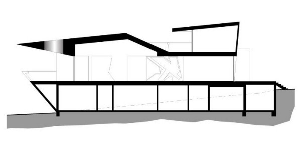 k-house-6.jpg