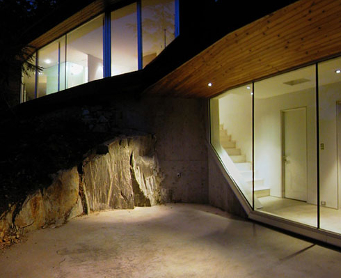 khyber ridge residence 12