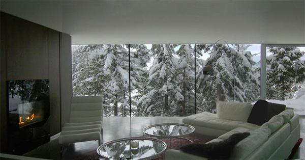 khyber-ridge-residence-14.jpg