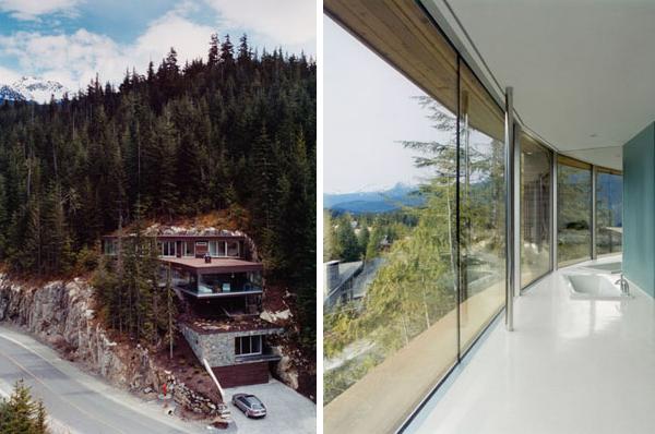 khyber-ridge-residence-15.jpg