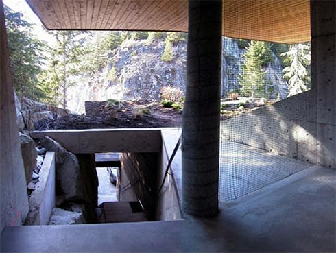 khyber ridge residence 16