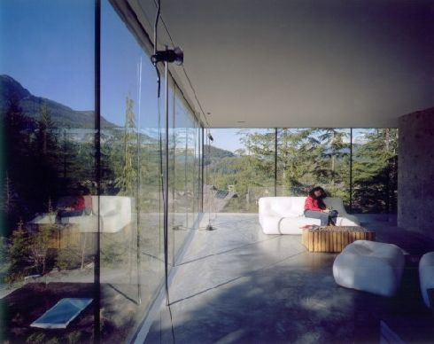 khyber-ridge-residence-3.jpg