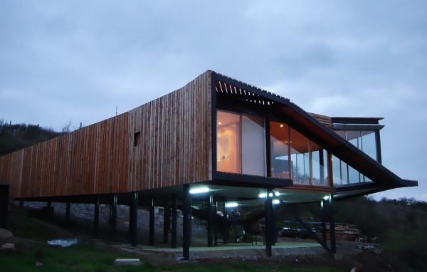 kiltro-house-1.jpg