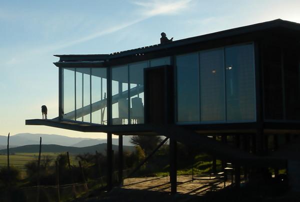 kiltro-house-4.jpg