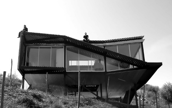 kiltro-house-5.jpg