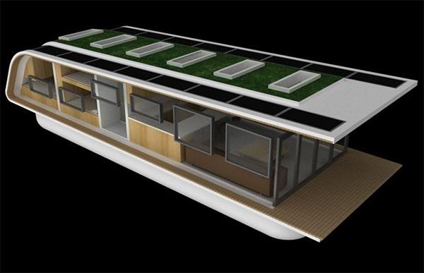 kingsley-mobile-floating-2.jpg