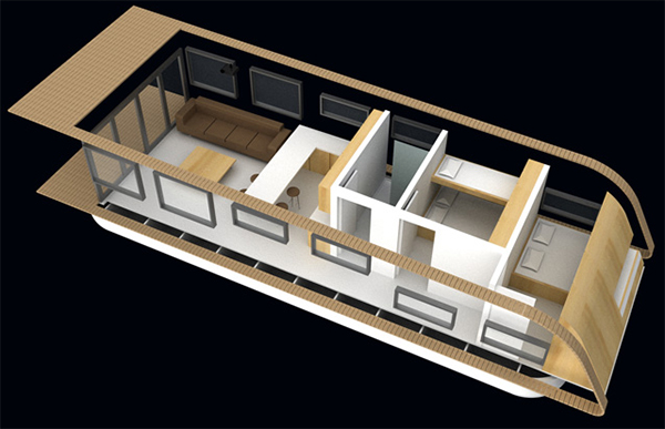 kingsley-mobile-floating-4.jpg