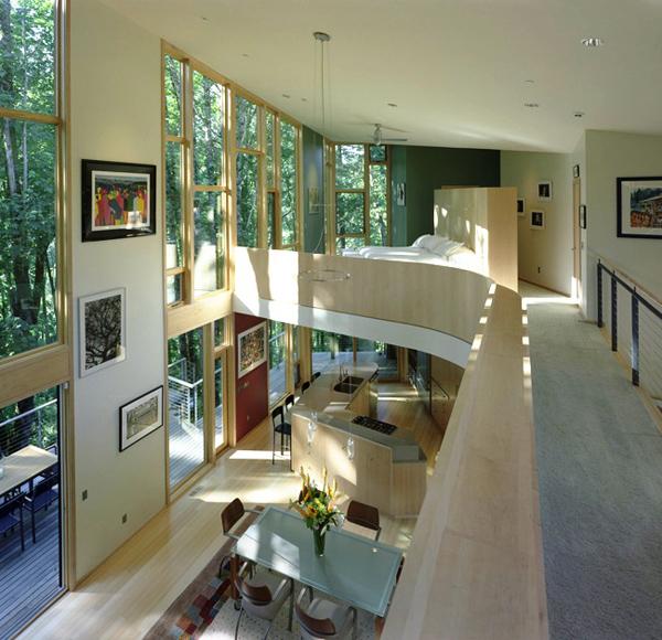 kitchel house 4