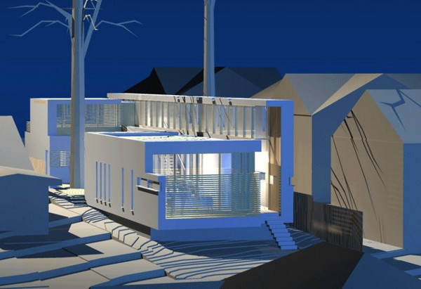kolare residence 2