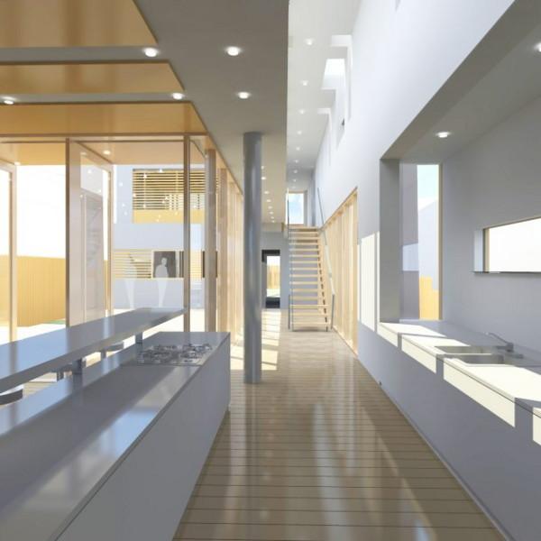 kolare-residence-5.jpg