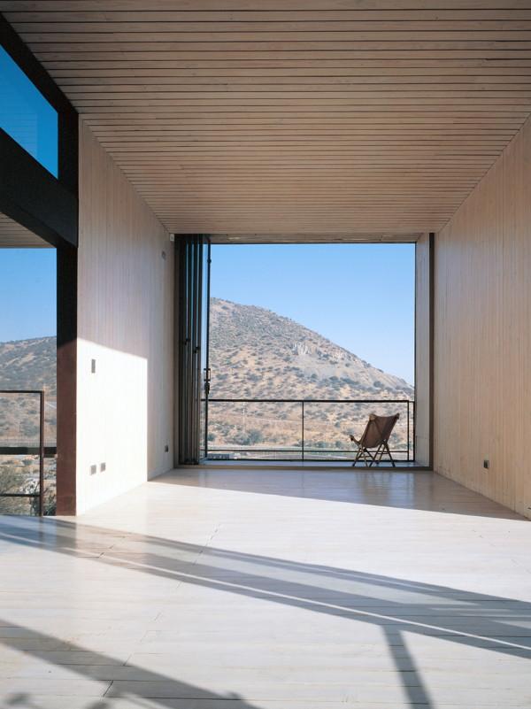 la-reserva-house-4.jpg