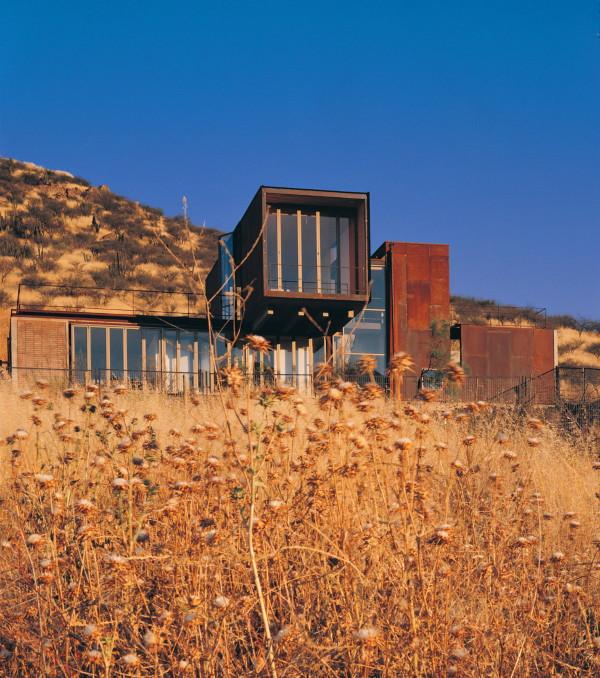 la-reserva-house-6.jpg