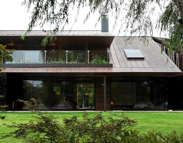 lake-austin-house-12.jpg