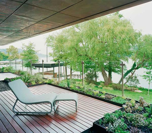 lake-austin-house-5.jpg