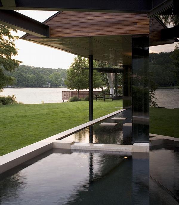 lake-austin-house-7.jpg