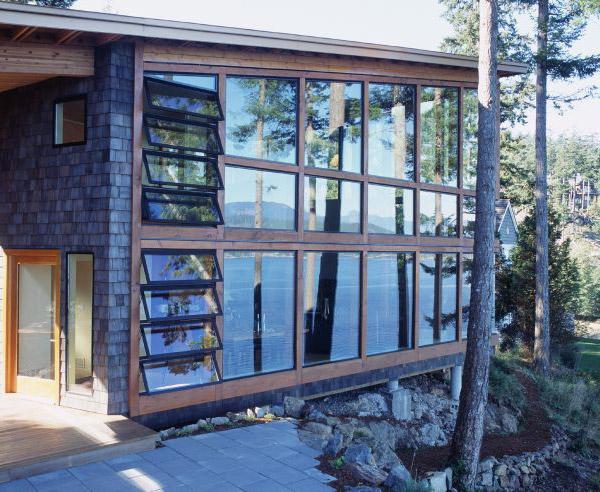 lake home design 14