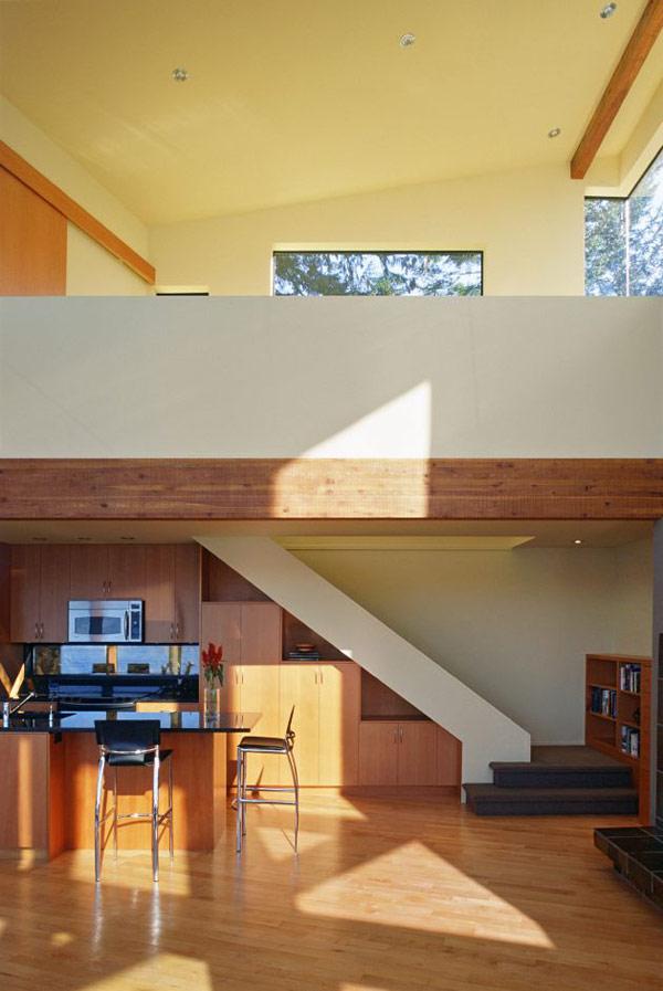 lake home design 4