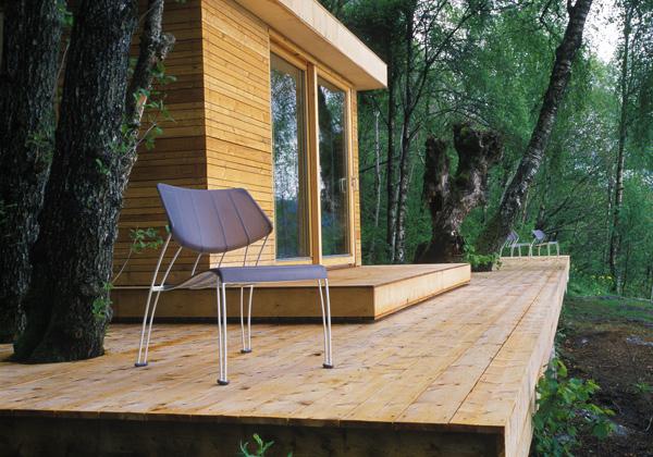 lake-house-architecture-saunders-5.jpg