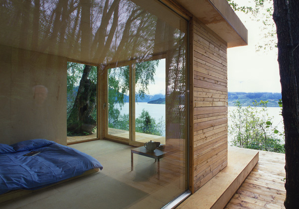 lake house architecture saunders 6