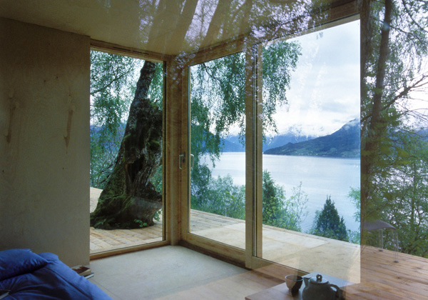 lake-house-architecture-saunders-8.jpg