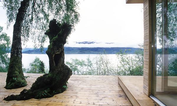 lake-house-architecture-saunders-9.jpg