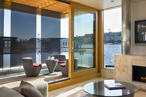 lake-union-floating-home-4.jpg