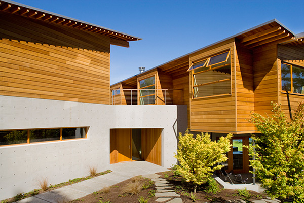 lake washington house 9