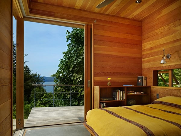 lakefront-cottage-design-idea-bjarkoserra-architects-12.jpg