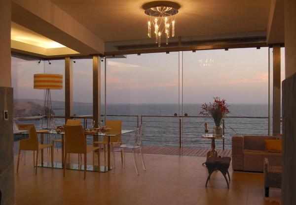 lefevre-beach-house-10.jpg