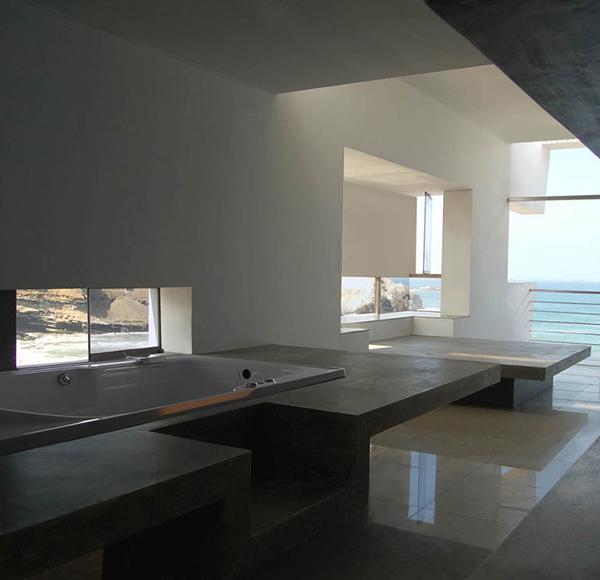 lefevre-beach-house-11.jpg
