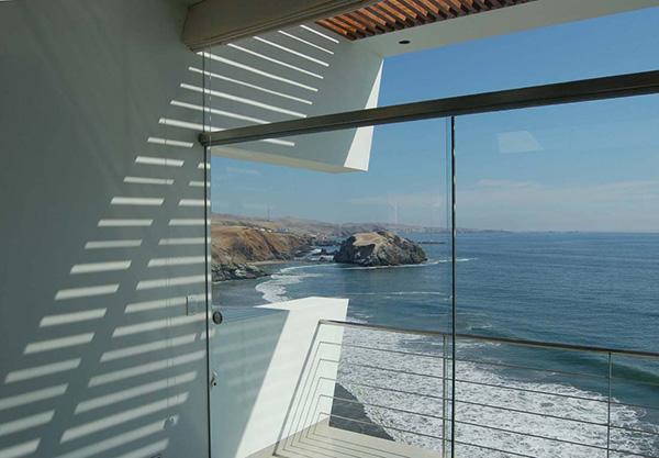 lefevre-beach-house-12.jpg