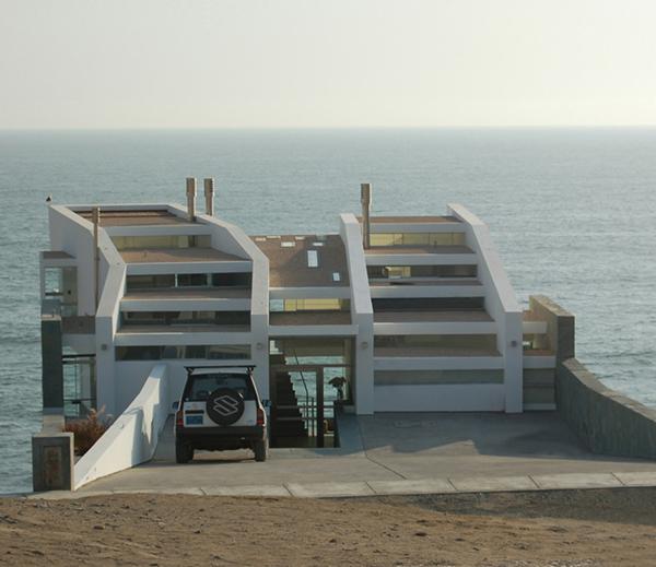 lefevre-beach-house-14.jpg