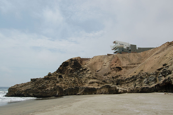 lefevre-beach-house-1b.jpg