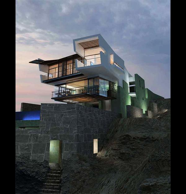 lefevre-beach-house-2.jpg