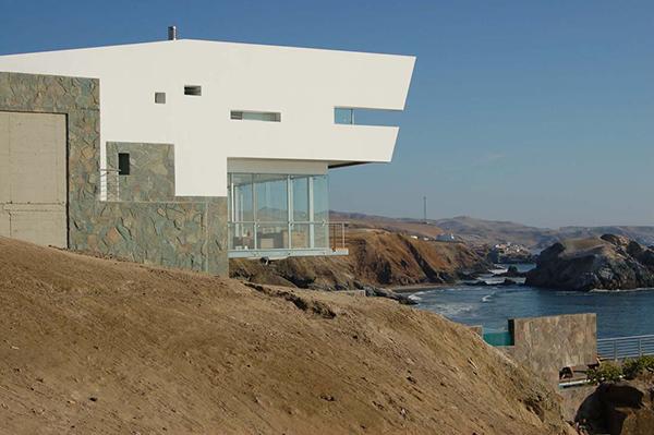 lefevre-beach-house-3.jpg