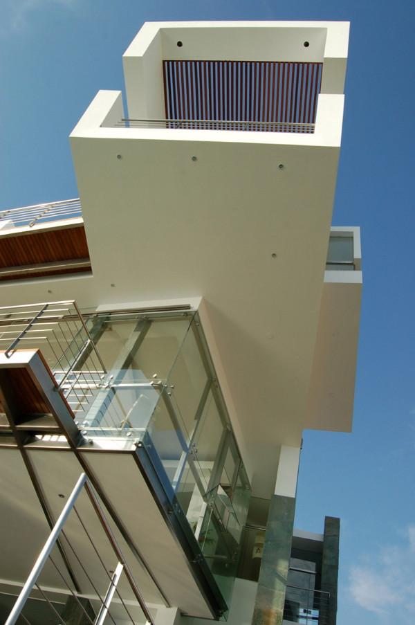 lefevre-beach-house-4.jpg