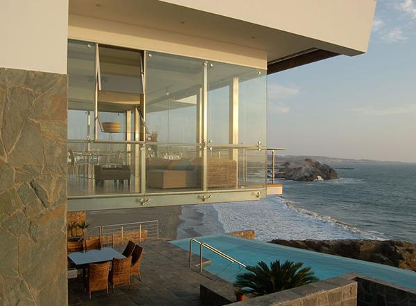 lefevre-beach-house-5.jpg