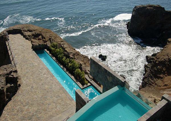lefevre-beach-house-6.jpg