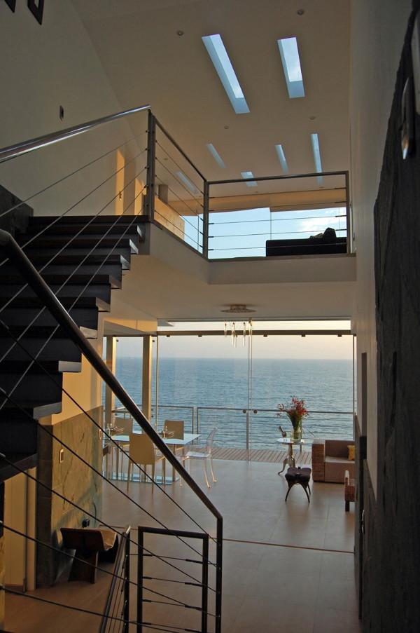 lefevre-beach-house-7.jpg