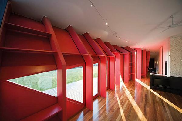 letter-box-house-4.jpg