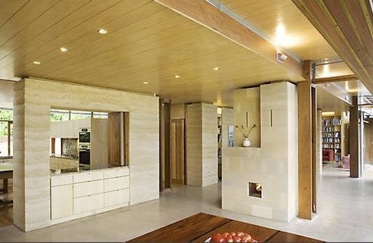leura house 5
